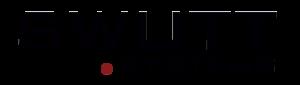 SWUTT Systems - Ostfildern